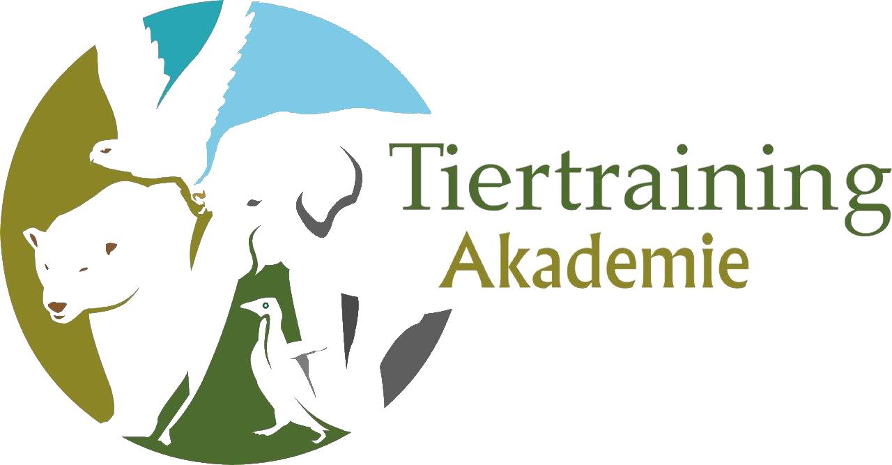 Tiertraining Akademie